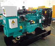 100KW-Cummins-landbase-генератор-ы установленный