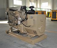 100kw-cummins-marine-generator-set