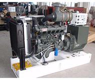 100kw-weichai-landbase-generator-set-s