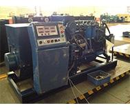 100кВт-Weichai-морской генератор-Set-1s