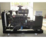 120kw-weichai-landbase-generator-set-s