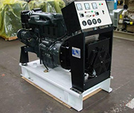 12kw-deutz-air-cooled-generator-set-1s