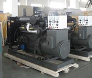 150kw-weichai-landbase-generator-set-s
