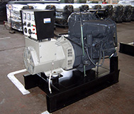 15kw-deutz-air-cooled-generator-set-s