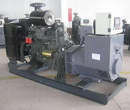 180kw-weichai-landbase-generator-set-s