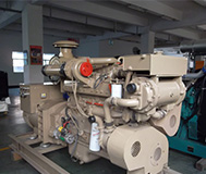 200kw-cummins-marine-generator-set