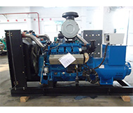 200kw-eh-base-Land générateur set-s
