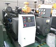 200kw-weichai-landbase-generator-set-s
