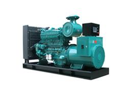 Cummins-LandBase-generador-set-s