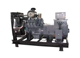 deutz-landbase-generator-set-s
