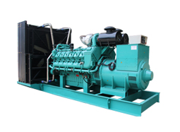 MWM-LandBase-generador-set-s