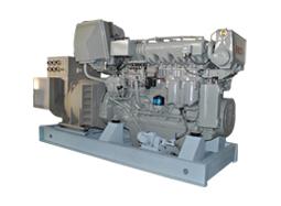 mwm-marine-générateur-set-s