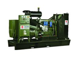 weichai-landbase-generator-set-s