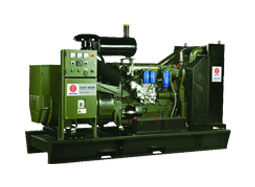 Weichai-LandBase-generador-set-s