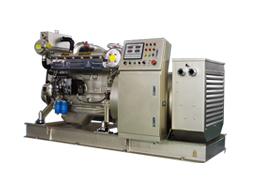 weichai-marine-générateur-set-s