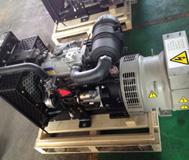7кВт-Перкинса-генератор установлен-ы
