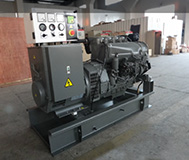 20kw-deutz-air-cooled-generator-set-s