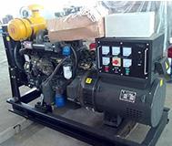 20kw-Weichai-Landbasis-Generator-Set-s