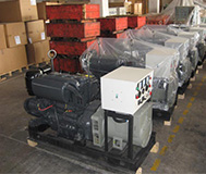 22kw-deutz-air-cooled-generator-set-s