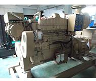 250kw-cummins-marine-generator-set