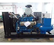 250kw-eh-base-Land générateur set-s