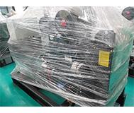 28KW-Deutz-LandBase-generador-set-s