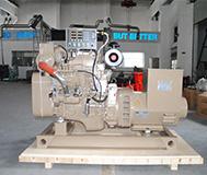 30kw-cummins-marine-generator-set