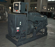 30kw-deutz-air-cooled-generator-set-1s