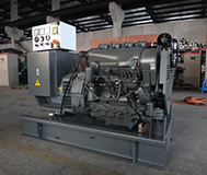 30kw-deutz-air-cooled-generator-set-2s