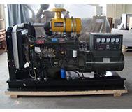 30kw-weichai-landbase-generator-set-s