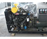 34kw-Weichai-Landbasis-Generator-Set-s