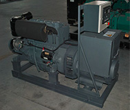 36kw-deutz-air-cooled-generator-set-s