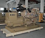 400kw-cummins-marine-generator-set-s