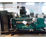 400kw-hnd-landbase-generator-set-s