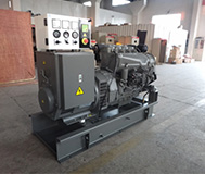 40kw-deutz-air-cooled-generator-set-s