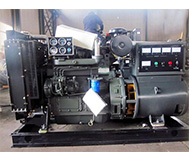 40kw-Weichai-Landbasis-Generator-Set-s