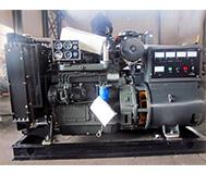 40kw-weichai-landbase-generator-set-s