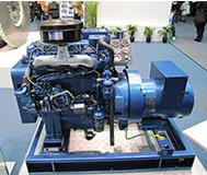 40кВт-Weichai-морской генератор-Set-1s
