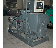 43kw-deutz-air-cooled-generator-set-s