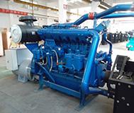 450kw-hnd-landbase-generator-set-s