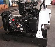 48KW-Deutz-landbase-генератор установленный s