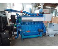 500kw-hnd-landbase-generator-set-s