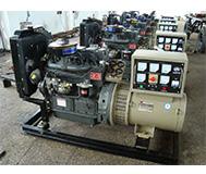 50kw-weichai-landbase-generator-set-s