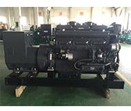50кВт-Weichai-морской генератор-Set-2с