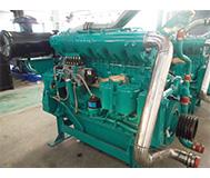 540kw-hnd-landbase-generator-set-s