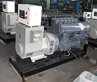 55kw-deutz-air-cooled-generator-set-s