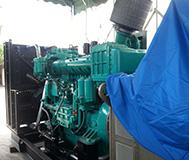 600kw-hnd-landbase-generator-set-s