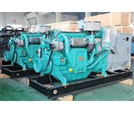 64кВт-Weichai-морской генератор-Set-1s
