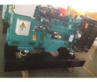 75kw-cummins-landbase-generator-set