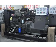 75kw-weichai-landbase-generator-set-s